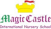 ЧУДО International School&Talent Academy MAGIC CASTLE