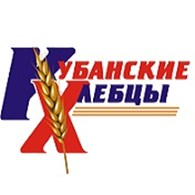 ООО Кубанские хлебцы