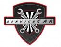 ServiceCAR