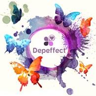 Depeffect.kz