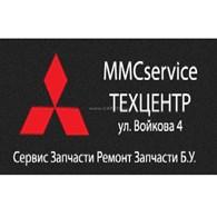 """""""MMCservice"""""""