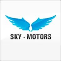ООО Автосалон Sky Motors