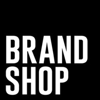 ООО Brandshop