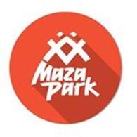 """""""Maza Park"""""""