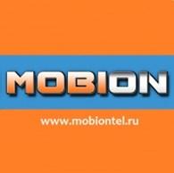 """Мобион"""