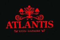 """""""Атлантис"""""""