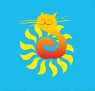 """""""SunCatTour"""""""