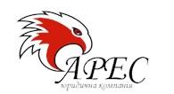 """Юридическая компания """"АРЕС"""""""