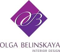 """Olga Belinskaya Interior Disign"""