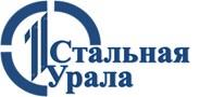 """ООО """"Первая Стальная Урала"""""""