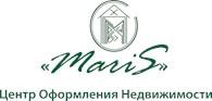 """Центр Оформления Недвижимости """"МариС"""""""