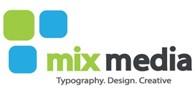 Типография Mix Media