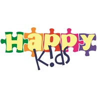 """Детский многопрофильный центр """"Happy Kids"""""""