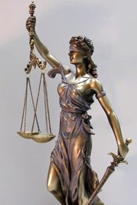 Мурманская юридическая компания