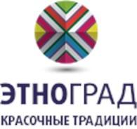 СООО Этноград