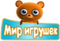 ИП Павлушкина О.В.