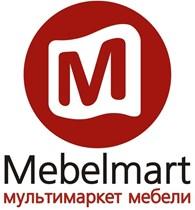 Интернет-магазин мебели Mebelmart