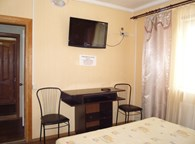 Мини - отель домашнего типа Боярский Двор