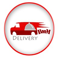 Delivery BooM