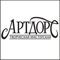 Творческая мастерская АртДорс