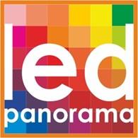 LedPanorama
