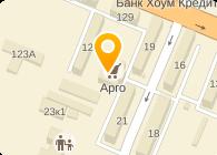 Агентство коммерческой недвижимости «Кузбасс-Эксперт»