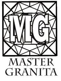 Мастер Гранита