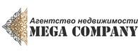 ИП Mega Company