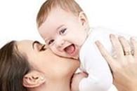 Лечение бесплодия-Лечение женского и мужского бесплодия. Контактный телефон : 066-031-03-08