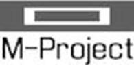 "ЧП Самченко ""M-Project"""