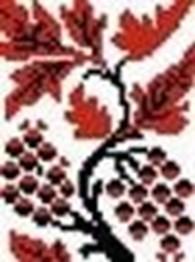 Приватне підприємство ПП «Етностиль»