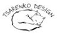 """Дизайн-студия """"TSARENKO DESIGN"""""""