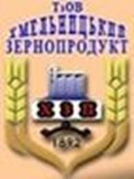"""ООО """"Хмельницкий зернопродукт"""""""