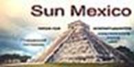 Питомник собак «Sun Mexico»