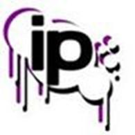 Субъект предпринимательской деятельности IP-Contrast