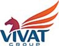 Общество с ограниченной ответственностью VIVAT-GROUP