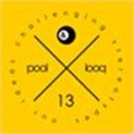 ФЛП poollooq - креативная студия