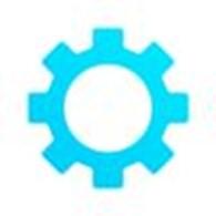 Субъект предпринимательской деятельности WebProduction