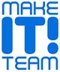 Субъект предпринимательской деятельности Make It Team