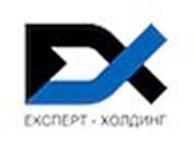 ТОВ «Експерт — Холдинг»