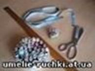 Частное предприятие Ателье Сервисное бюро компании «Умелые ручки от и до…»