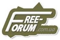 ООО «Свободный форум»