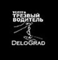 Частное предприятие DeloGrad