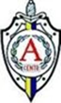Другая Alpha-Shop — е-книги: 'Безопасность'