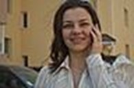 Эмилия Миркотан ( ФОП)