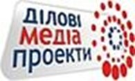 "TO ""Деловые медиапроекты"""