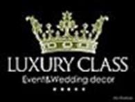 luxuryclass
