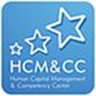 "ТОО ""Human Capital Management & Competency Center"""