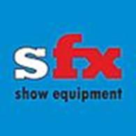 Субъект предпринимательской деятельности SFX