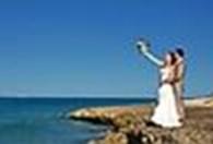 Лавка праздников и свадеб